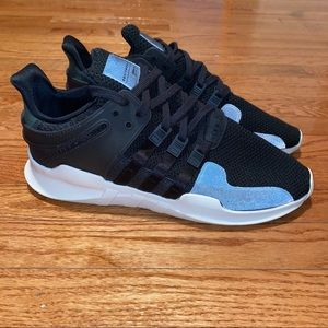 Adidas EQT Support ADV Men's Running Shoes BY9587